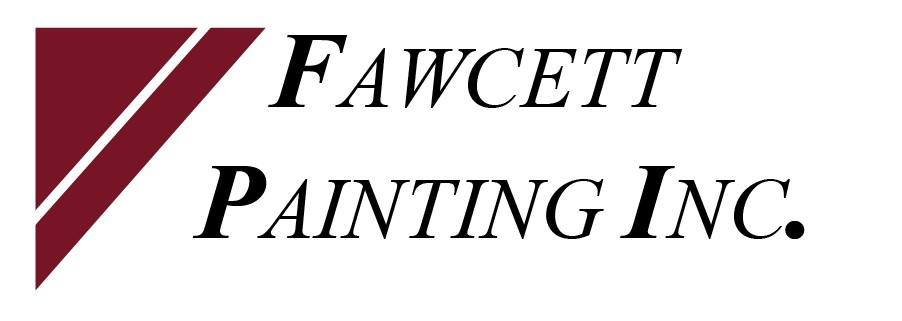Fawcett LOGO.jpg