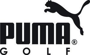 PUMA_Golf_LogoBlack.jpg