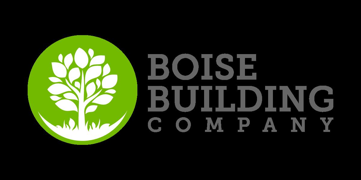 Boise Building Co-09.png