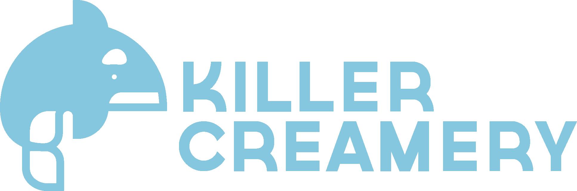 Killer Creamery Logo.png