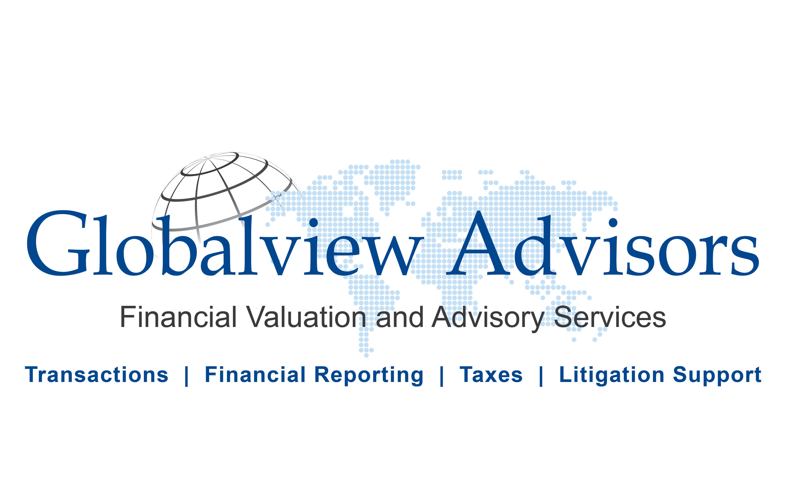 Globalview Advisors.jpg