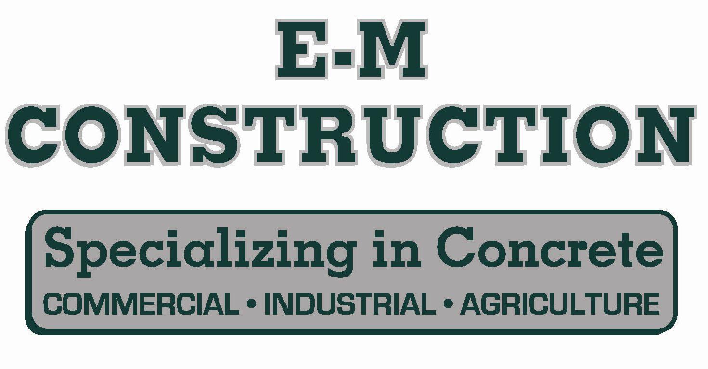 EM Construction  Logo Cropped.jpg