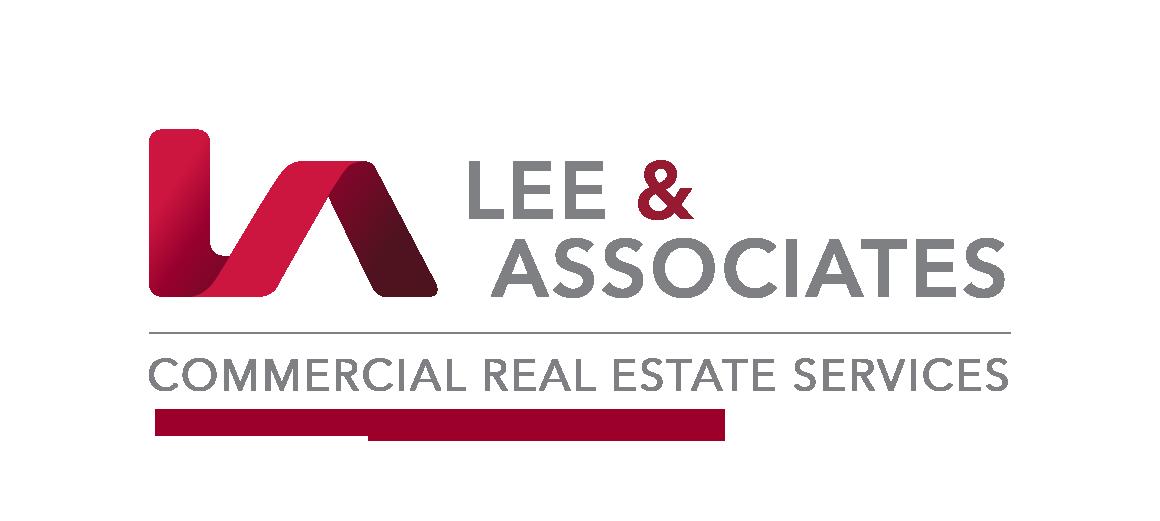 Lee & Associates.png