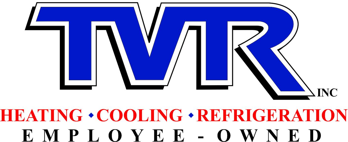 darren driscoll TVR Logo - 8-19.jpg