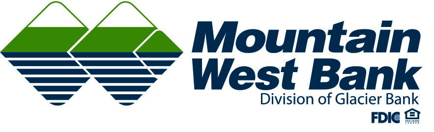 Mountain West Bank Logo.jpg