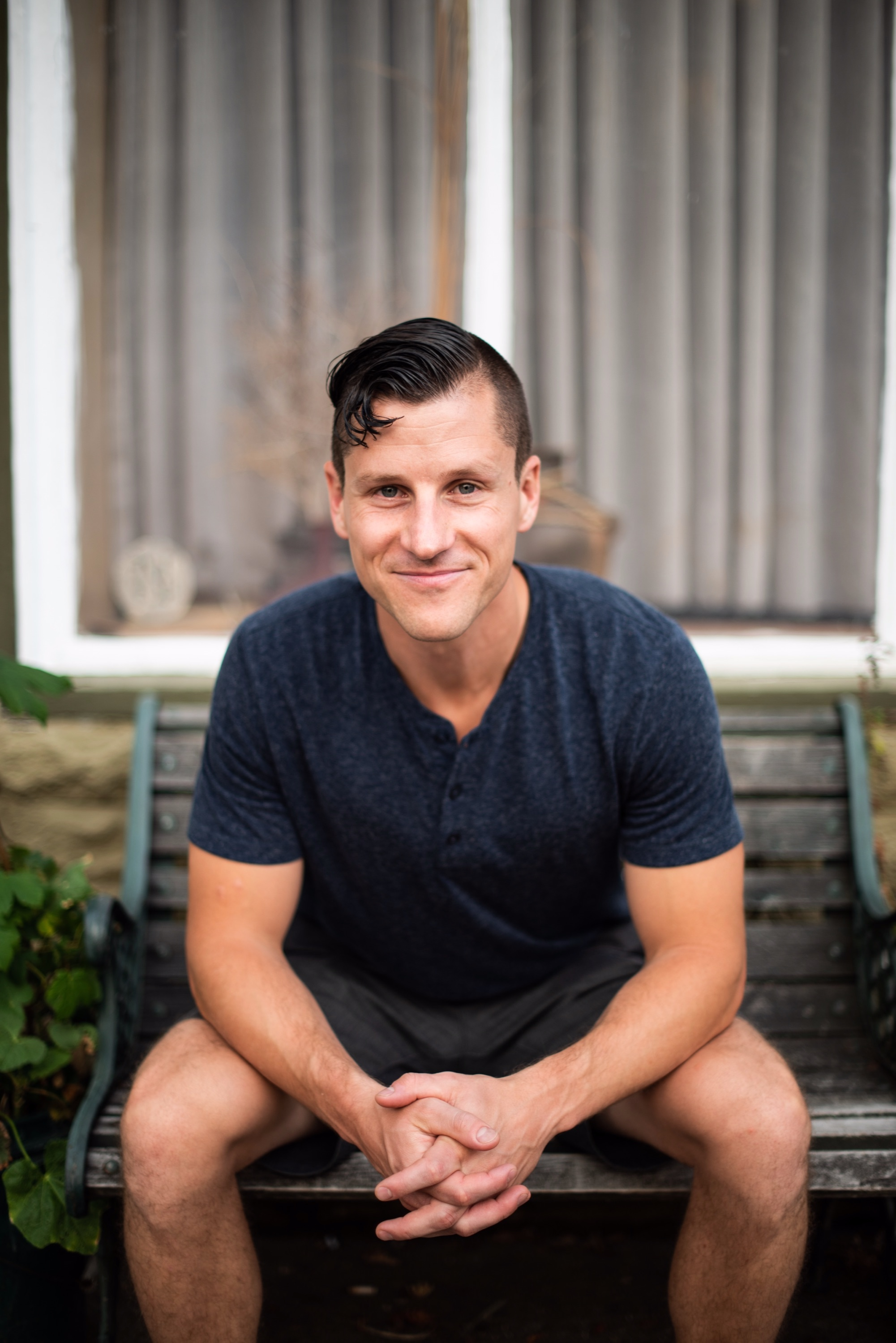 1 on 1 coaching with Ben for Addiction Recovery and Relationships