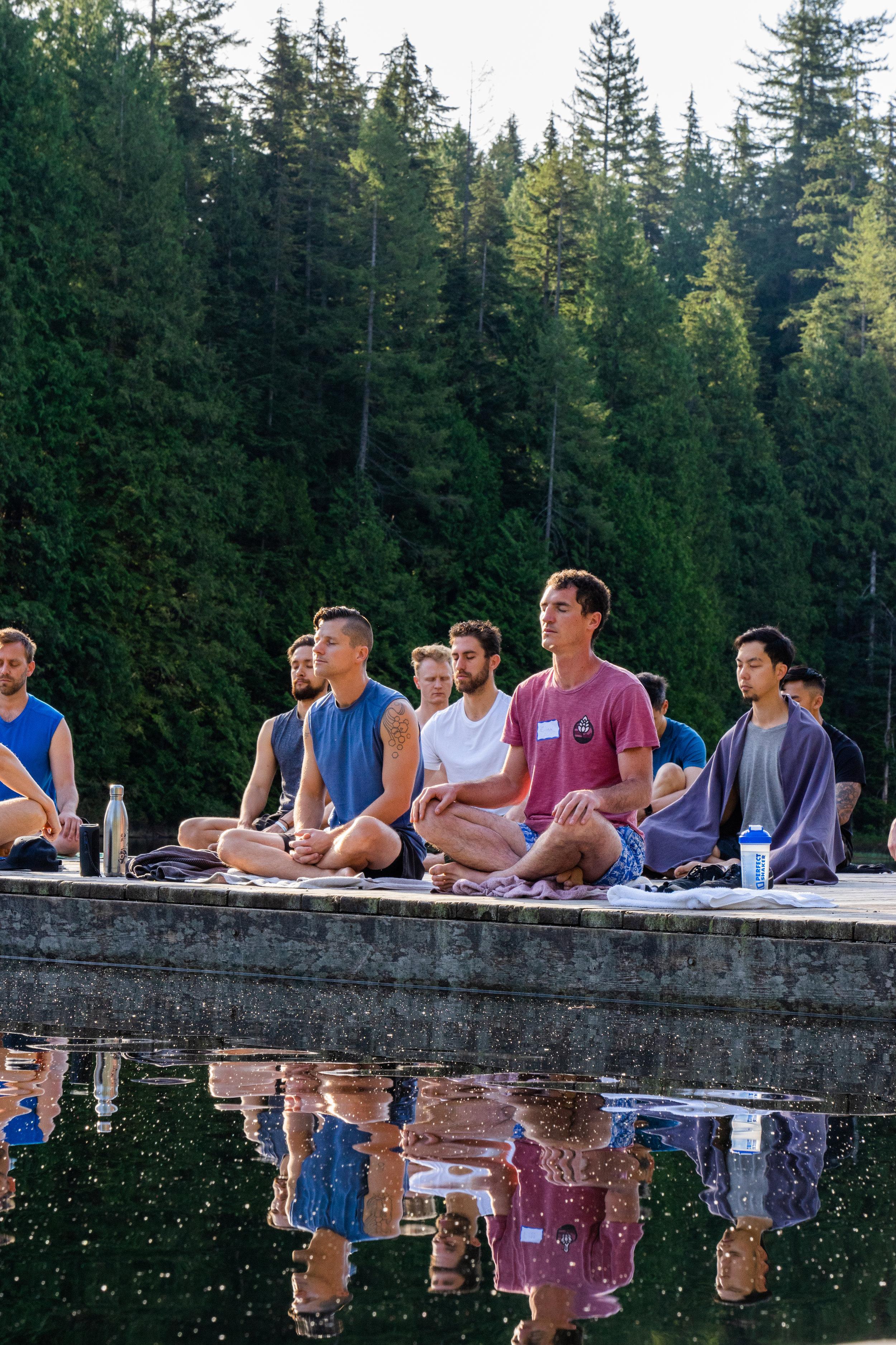 Ben Goresky and Cian Dalton Meditation.jpg