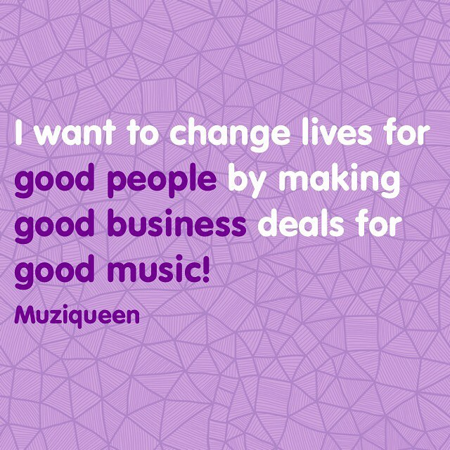 #Goals #Dreams #MusicMogul #Muziqueen #TheMuziqueen #Nashvile #UrbanMusic #TDiddy #music #artist #songwriter #producer #musician #musicexecutive