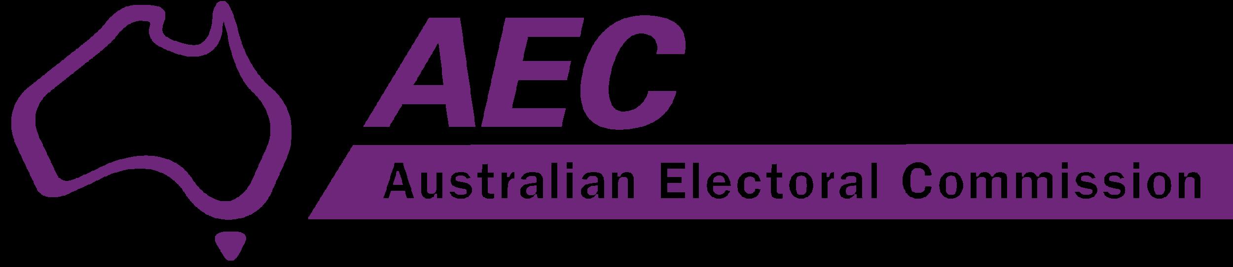 AEC logo - RGB.PNG