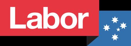 logo.laborbanner.png