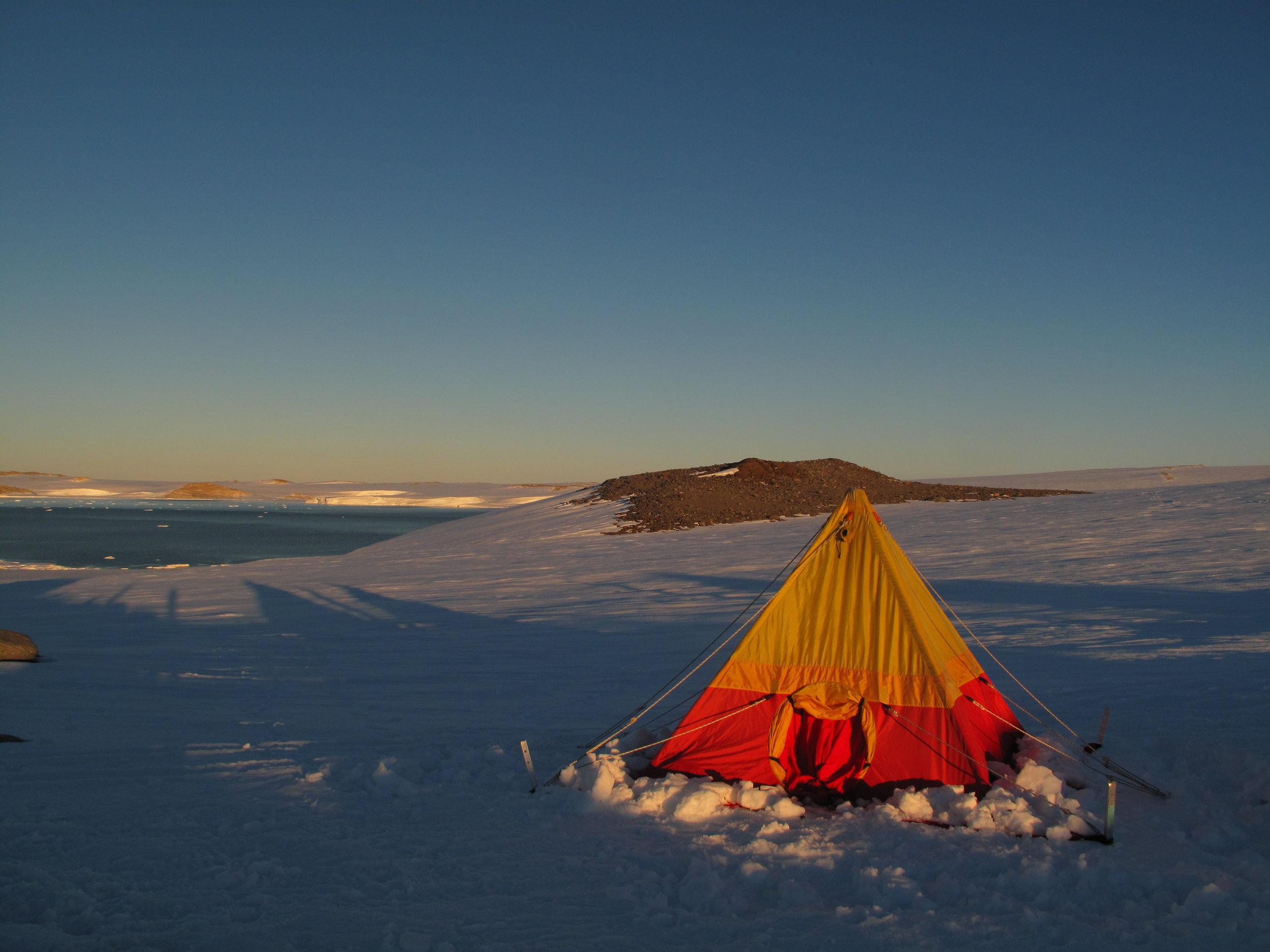 Antarctica 138.JPG
