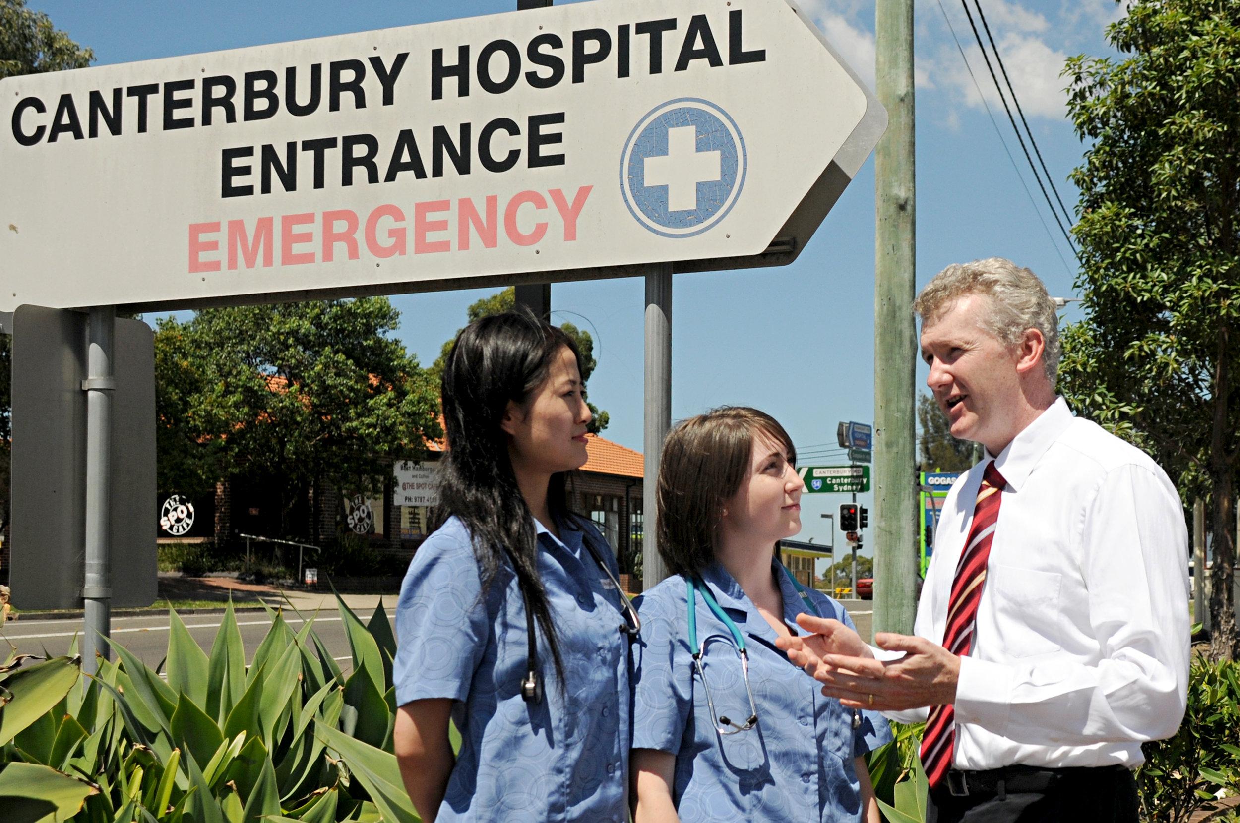 Talking to Nurses 1.jpg