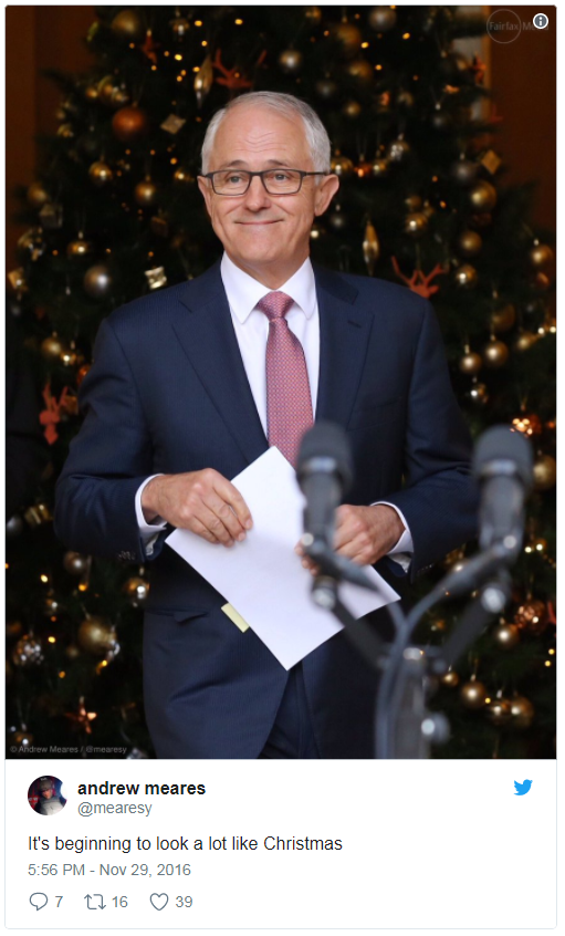 MearesyTurnbull.PNG