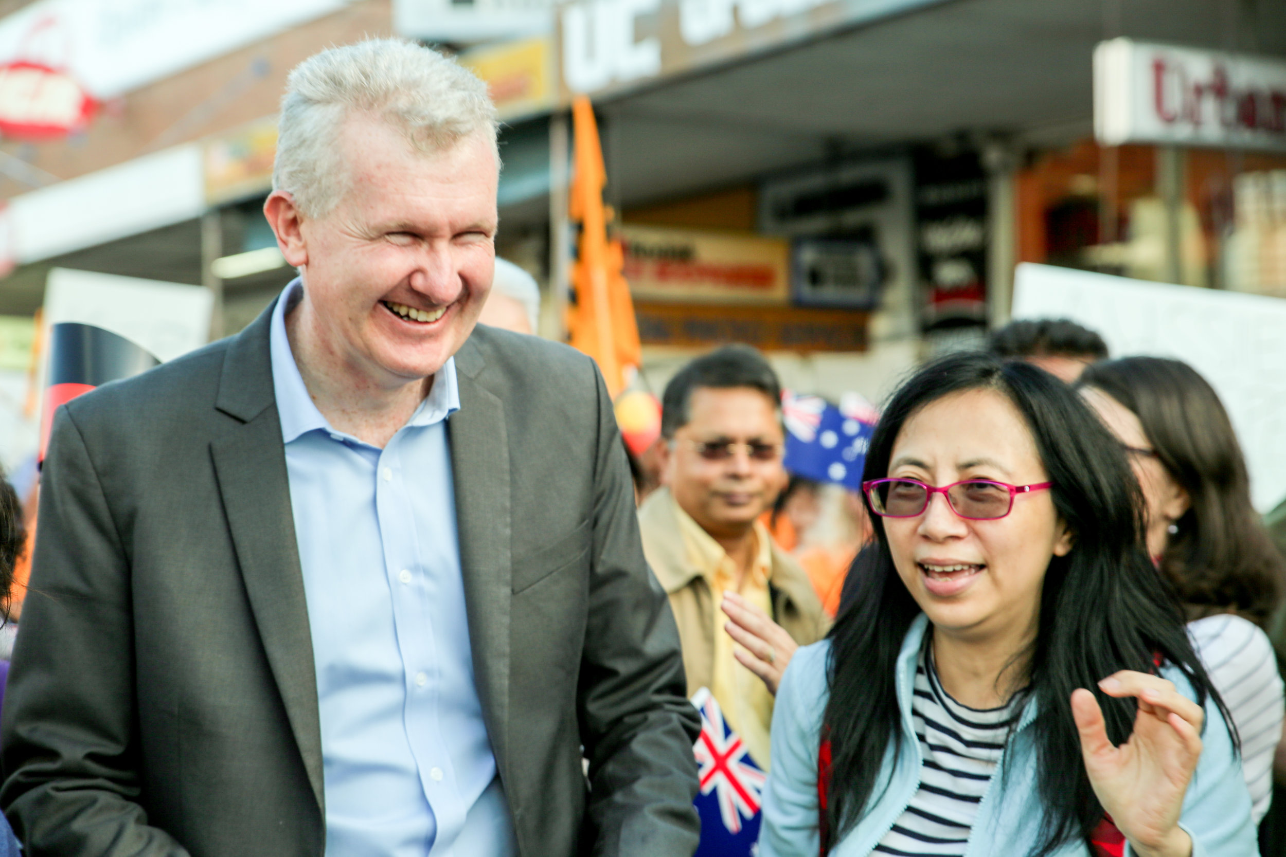 170331 Tony Burke Walk for Respect E1ALL-49.jpg