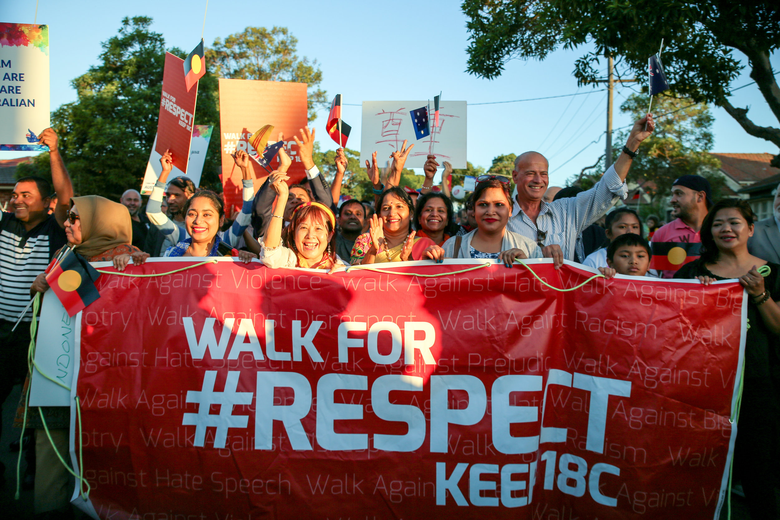 170331 Tony Burke Walk for Respect E1ALL-68.jpg