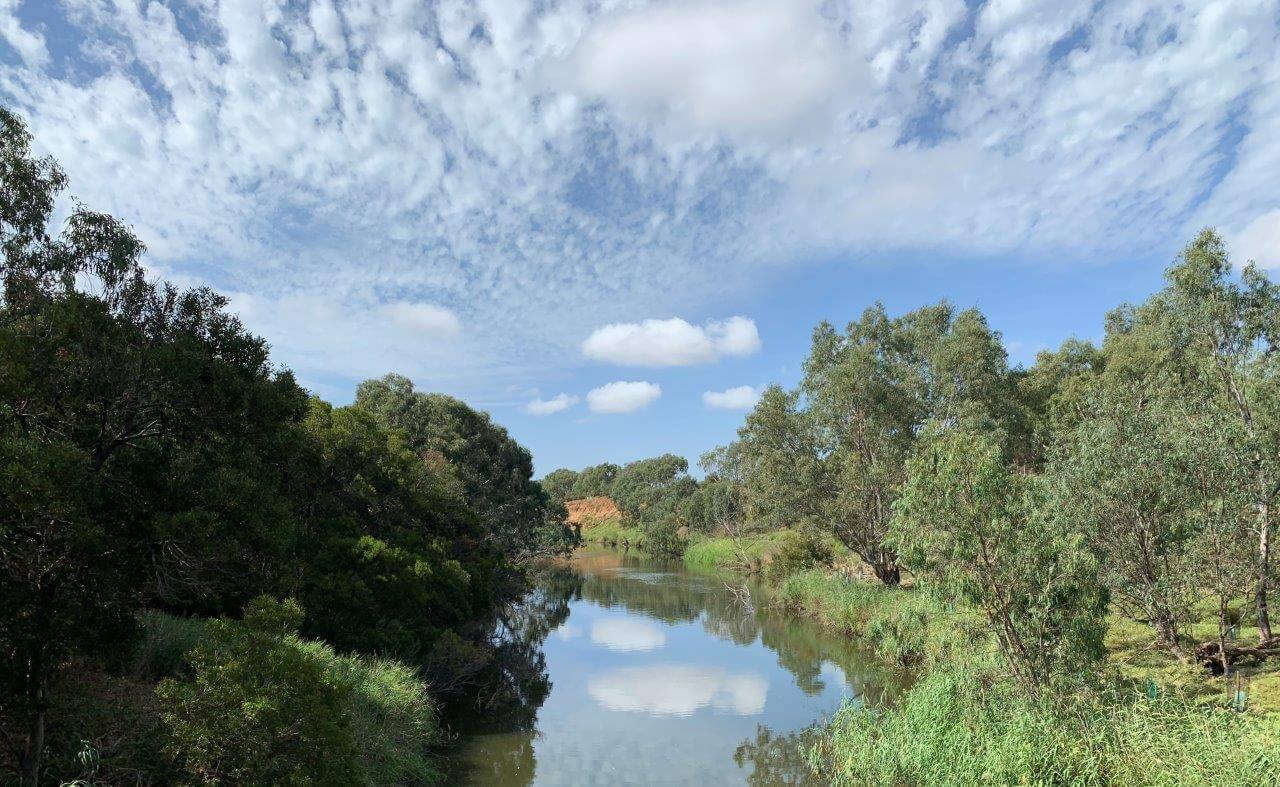Werribee River small.jpg