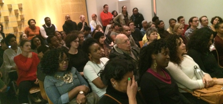 bk_museum_audience