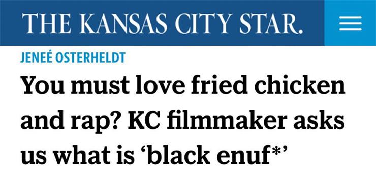 KC_Star_headline.jpg