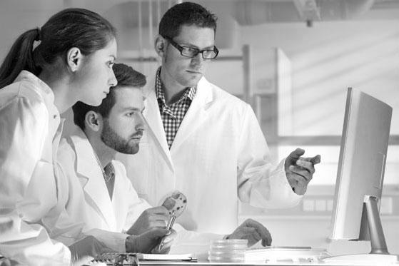 RxTROSPECT FDA Approvals Oncology Analytics