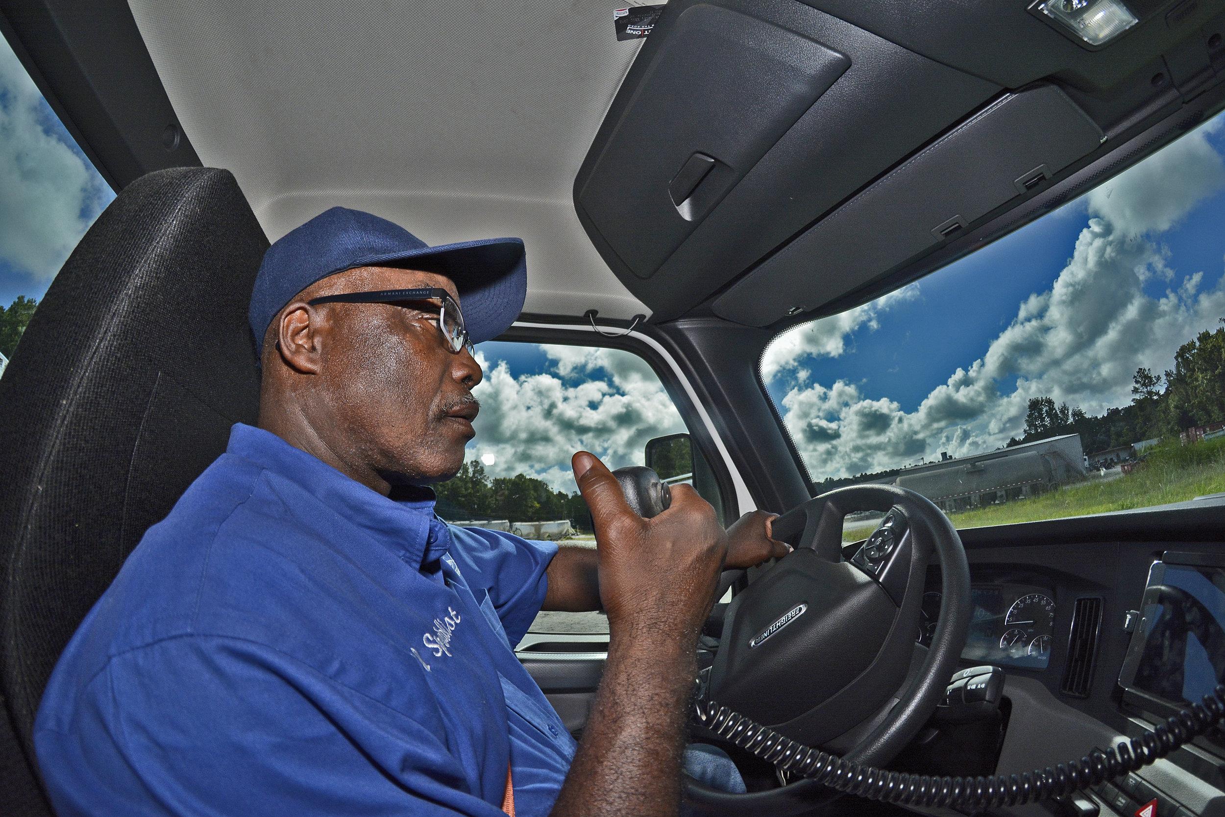 Driver17.jpg