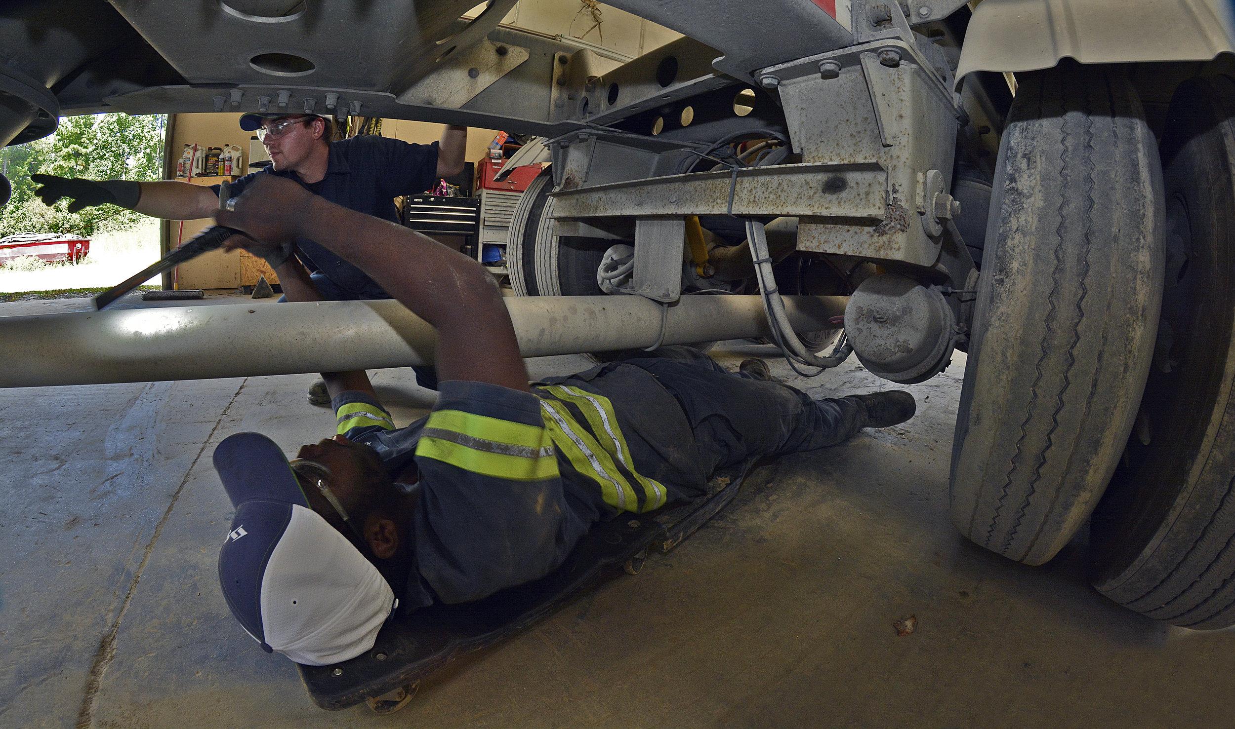 Technician Under Truck.jpg