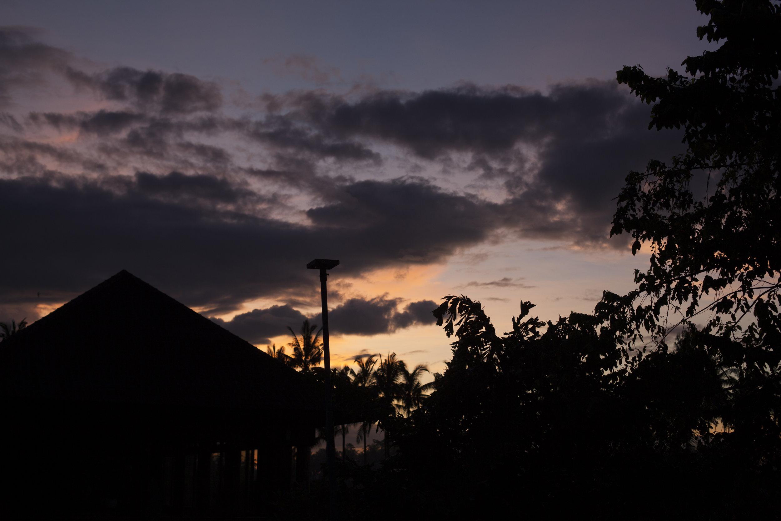 Bali_Day_2-012.jpg