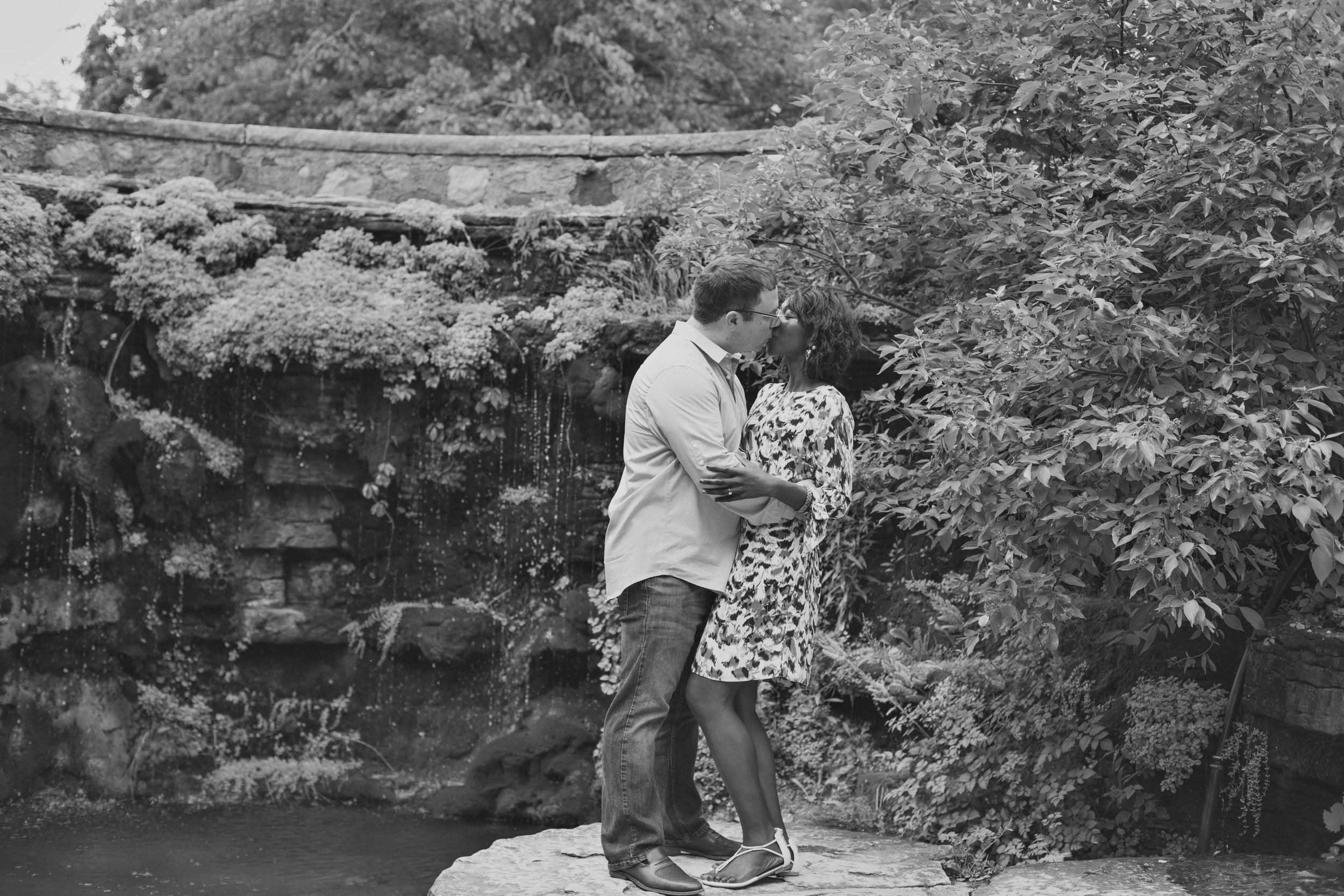 Barnes_Engagement-22.jpg