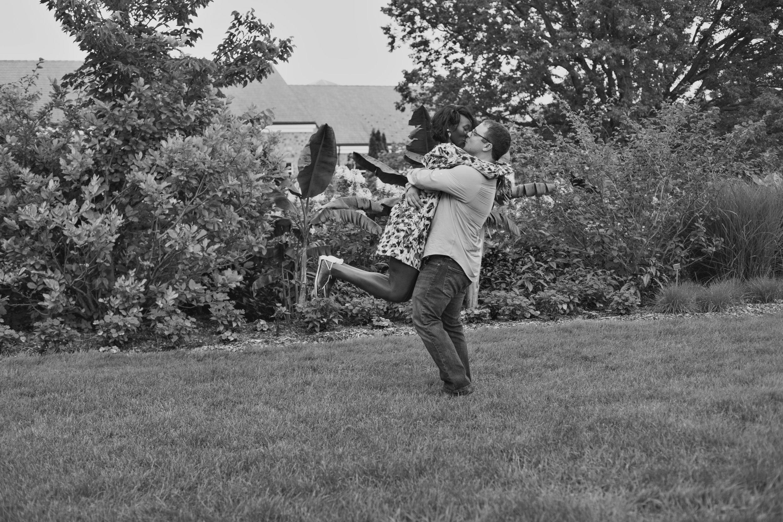 Barnes_Engagement-63.jpg