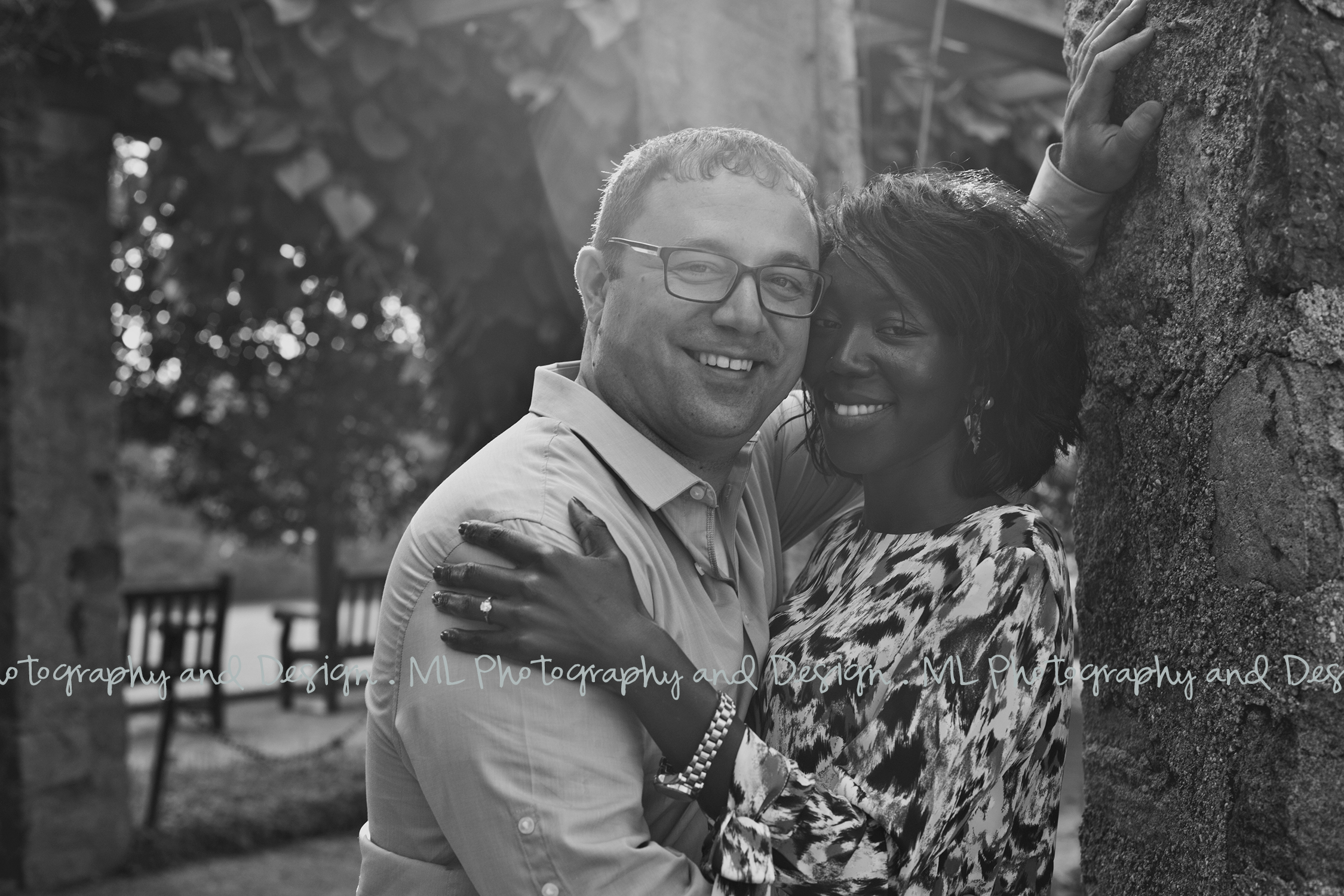 Barnes_Engagement-92.jpg