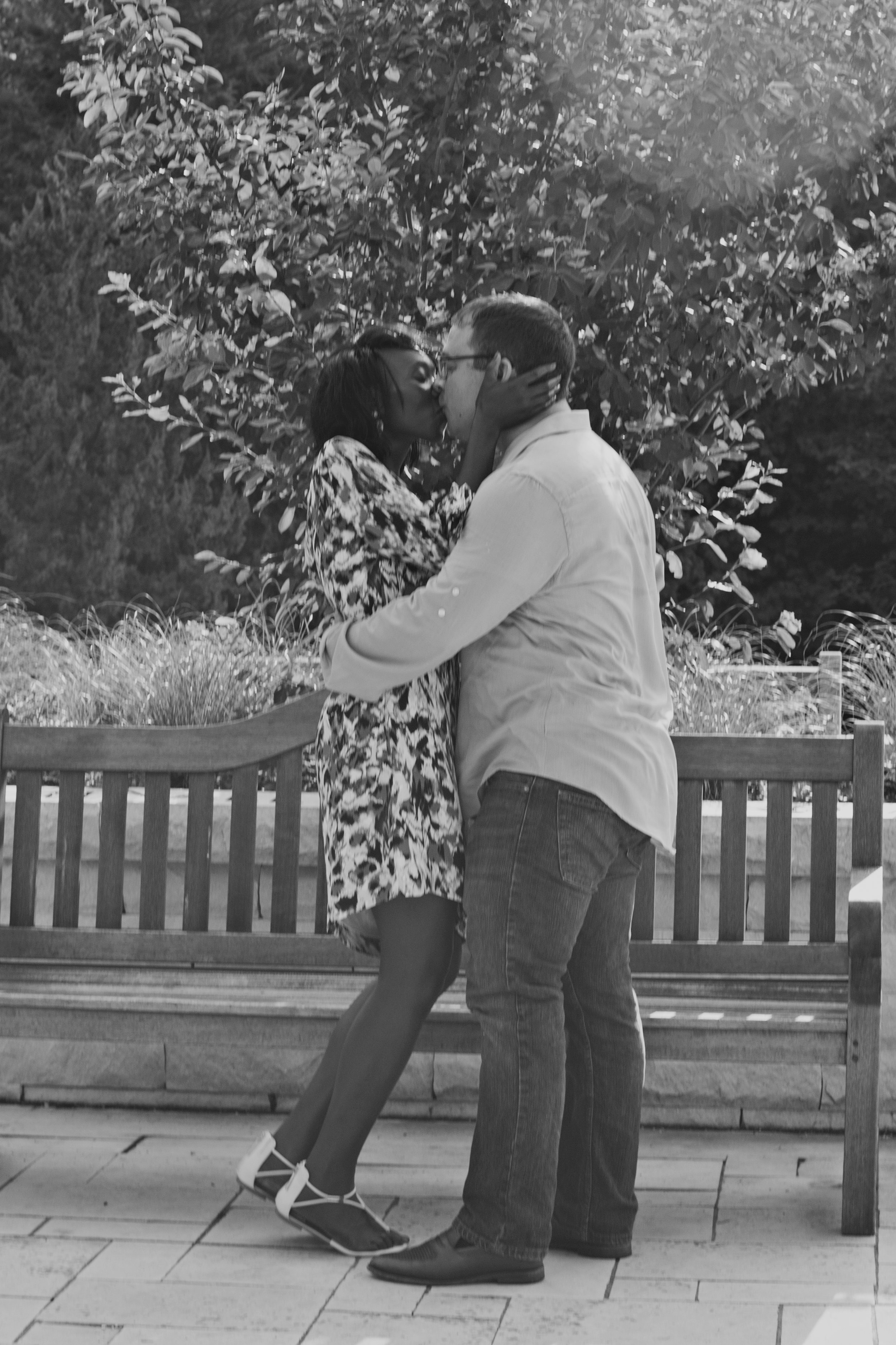 Barnes_Engagement-124.jpg