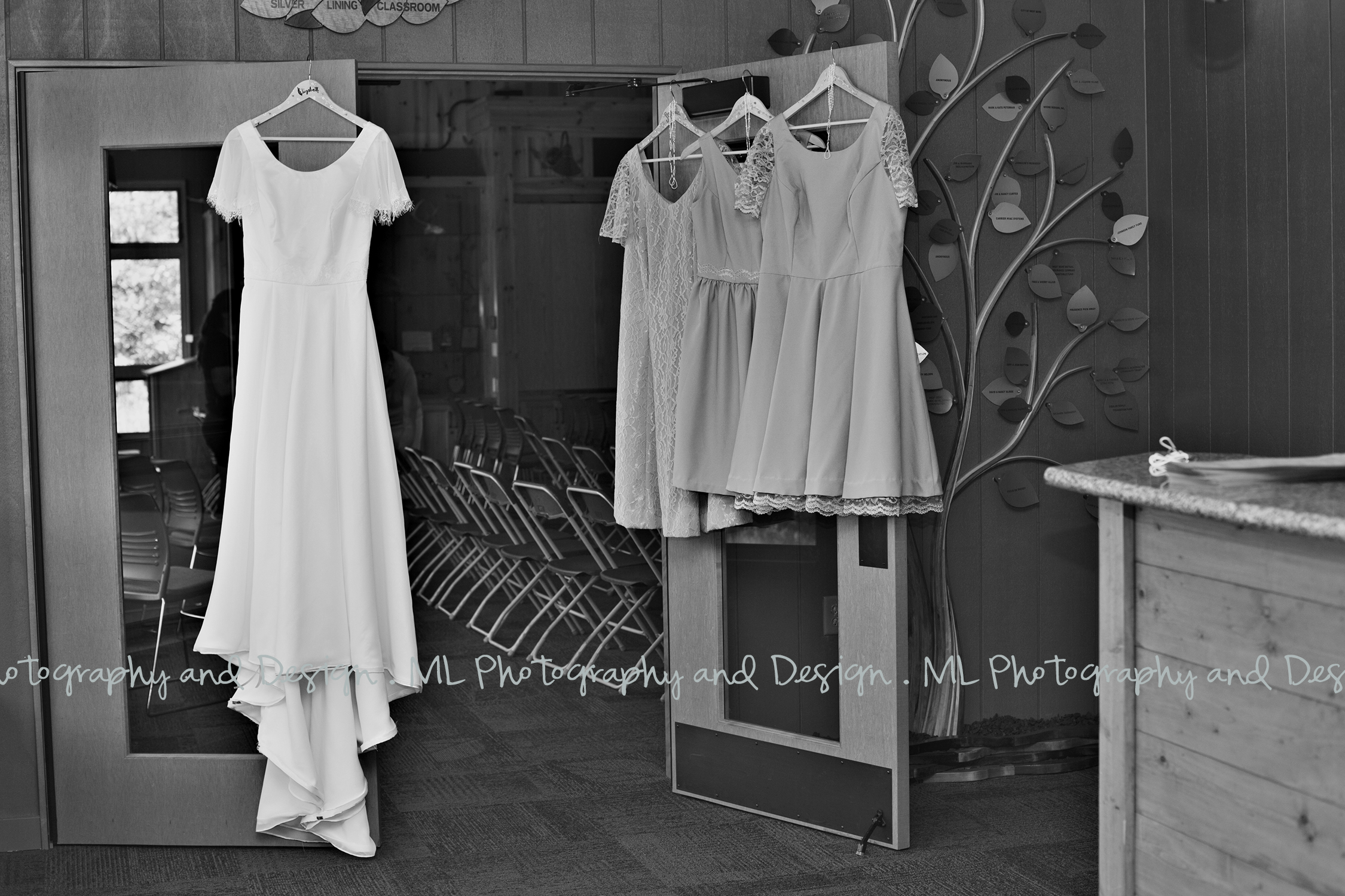 Lac-Lawrann-Conservancy-Wedding-06.jpg