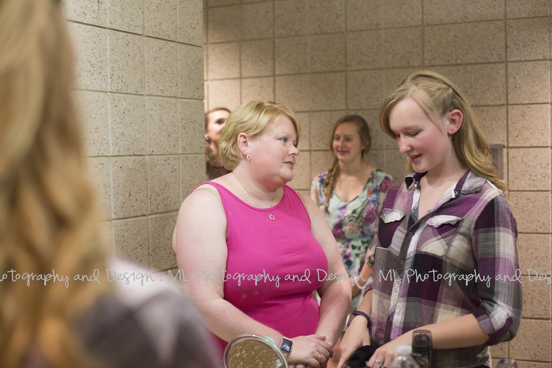 Lac-Lawrann-Conservancy-Wedding-08.jpg