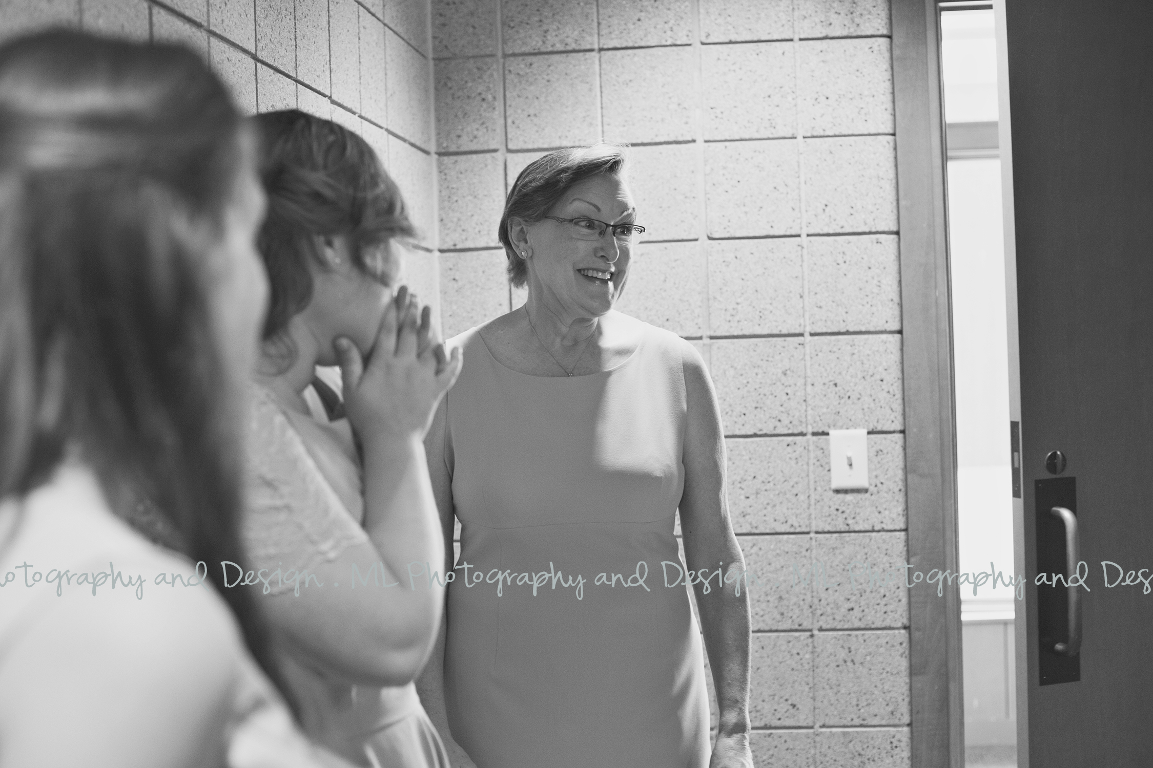 Lac-Lawrann-Conservancy-Wedding-11.jpg