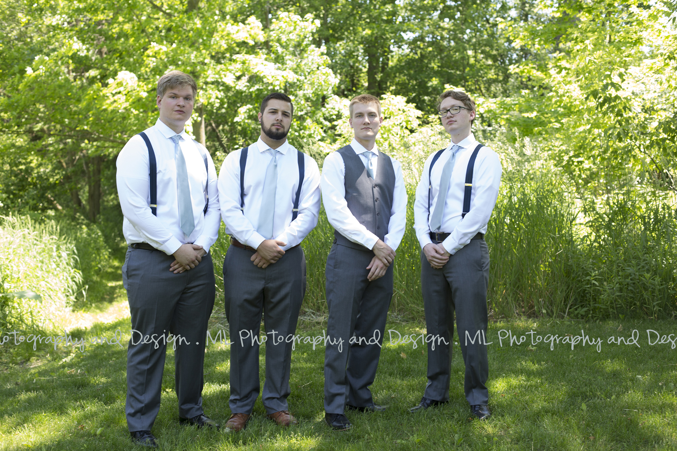 Lac-Lawrann-Conservancy-Wedding-15.jpg