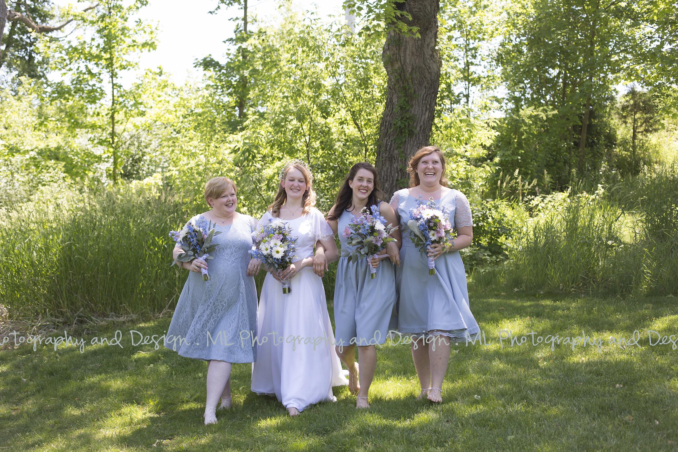 Lac-Lawrann-Conservancy-Wedding-20.jpg