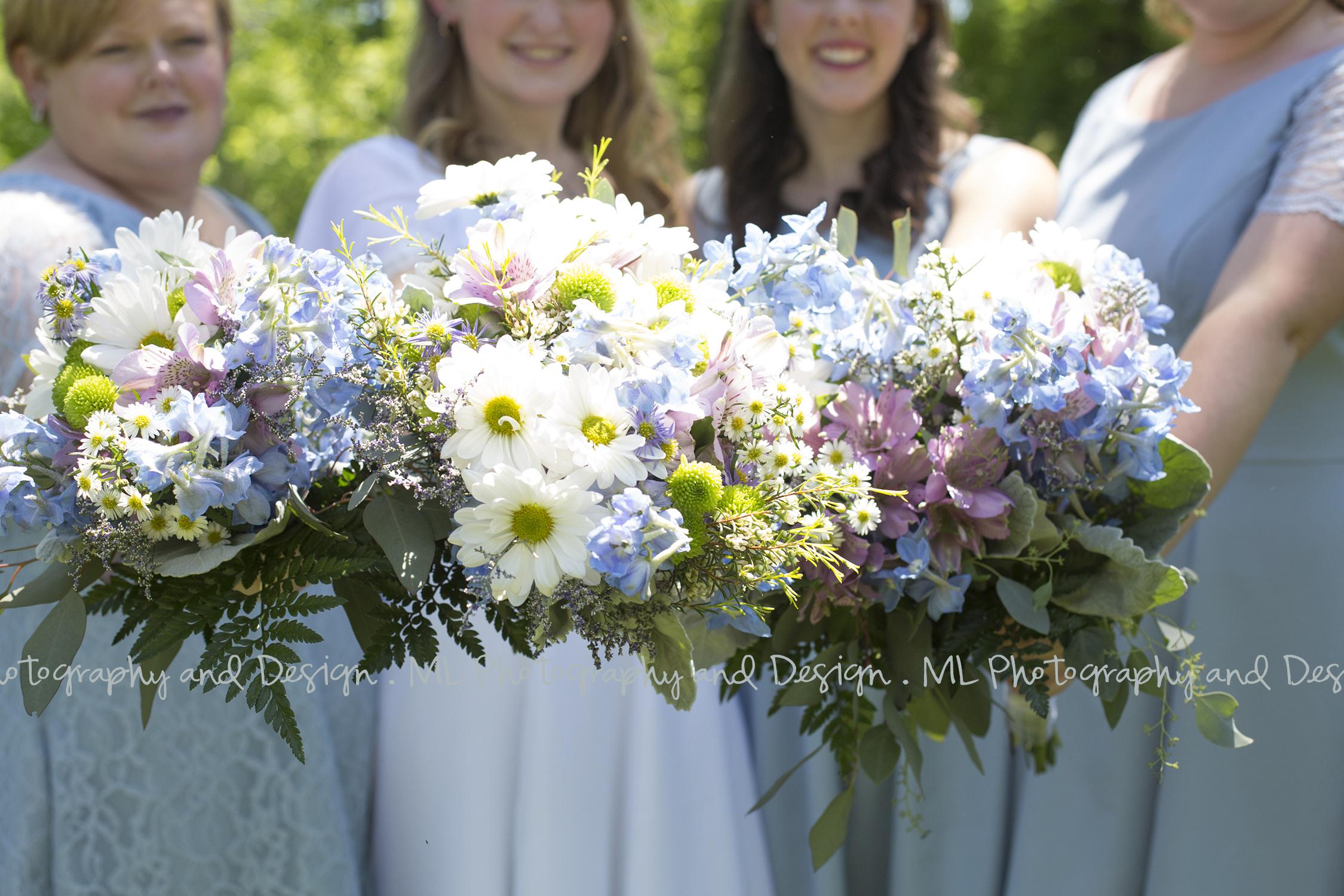 Lac-Lawrann-Conservancy-Wedding-21.jpg