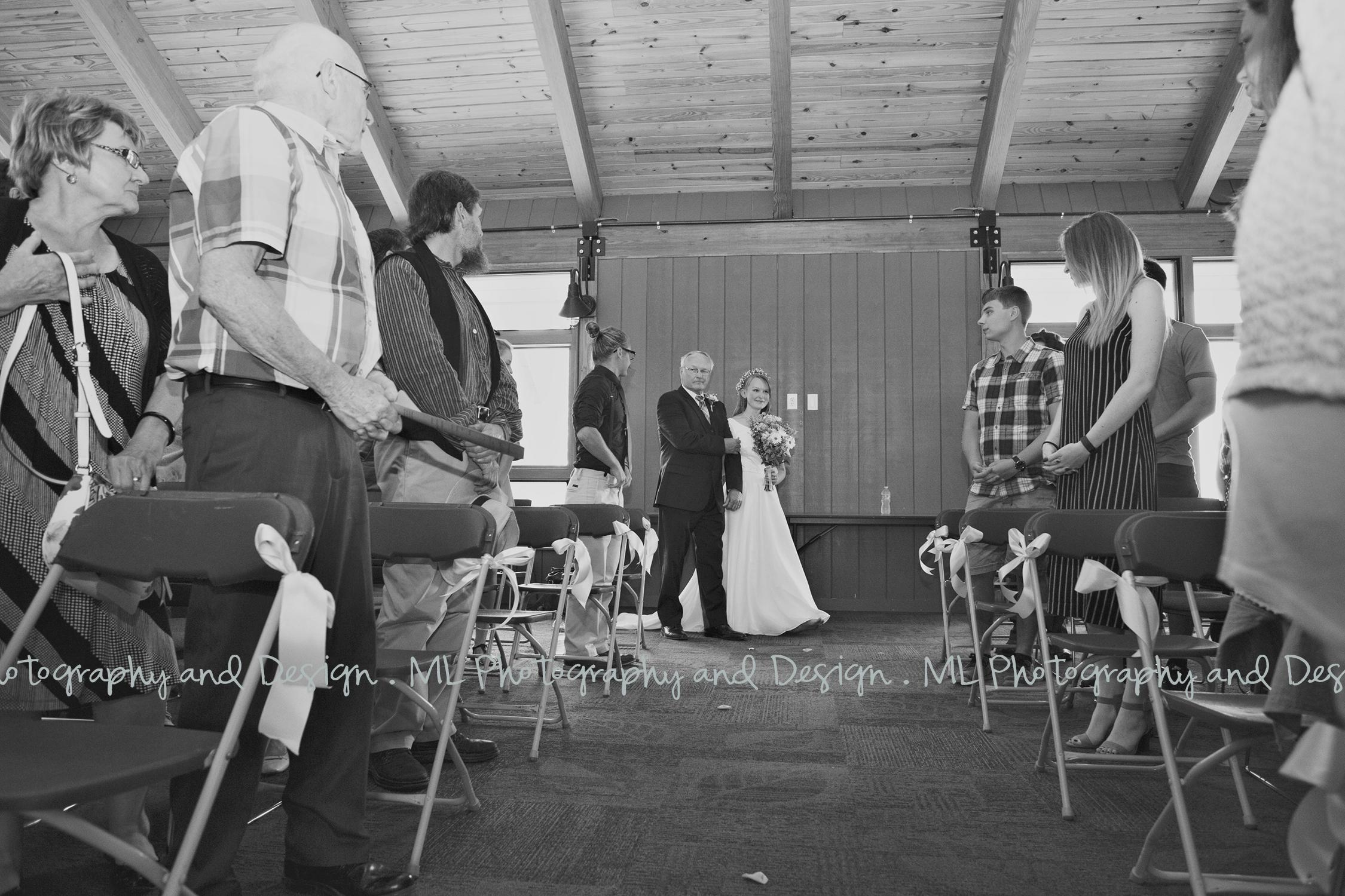 Lac-Lawrann-Conservancy-Wedding-23.jpg