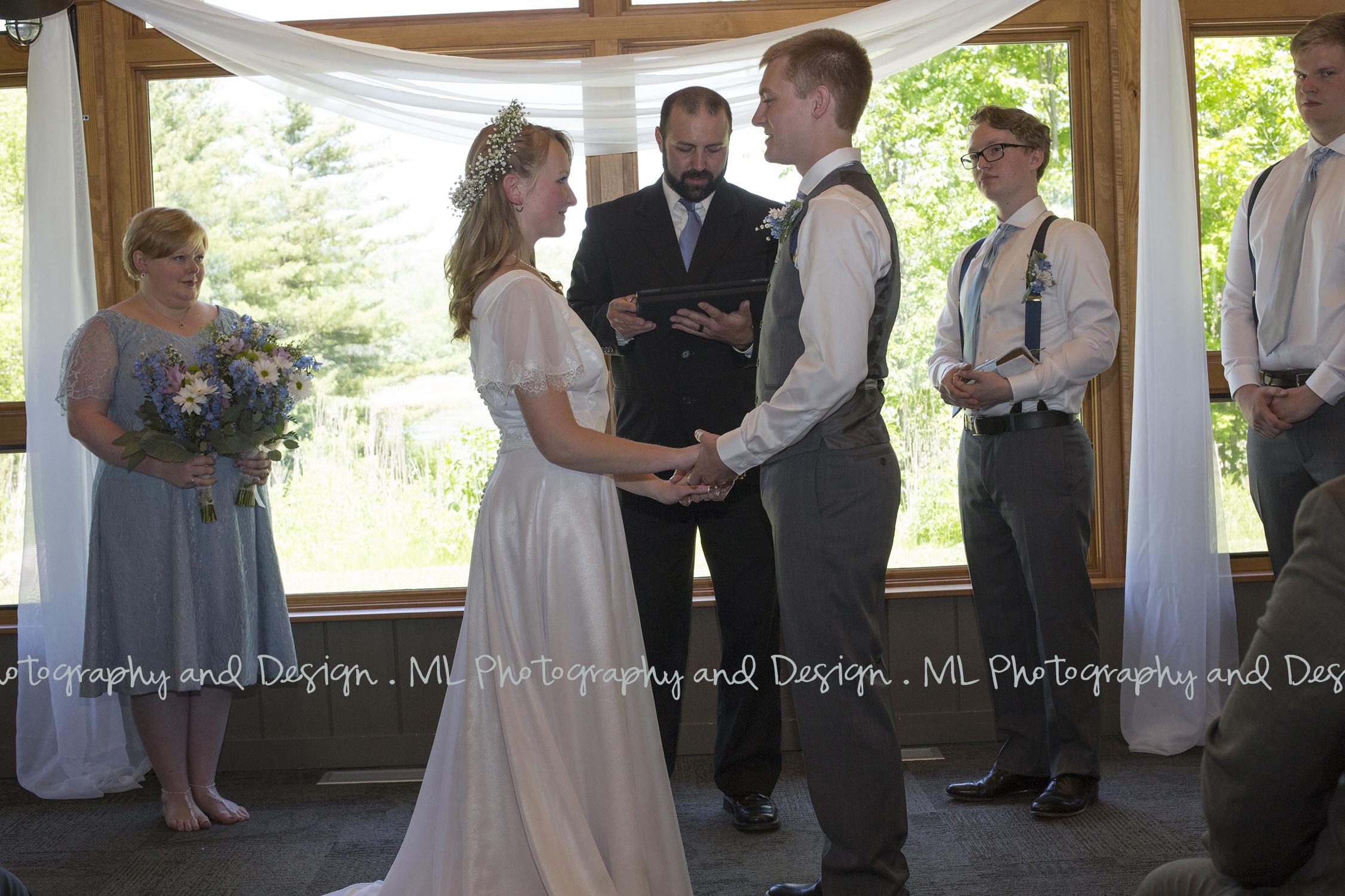 Lac-Lawrann-Conservancy-Wedding-25.jpg