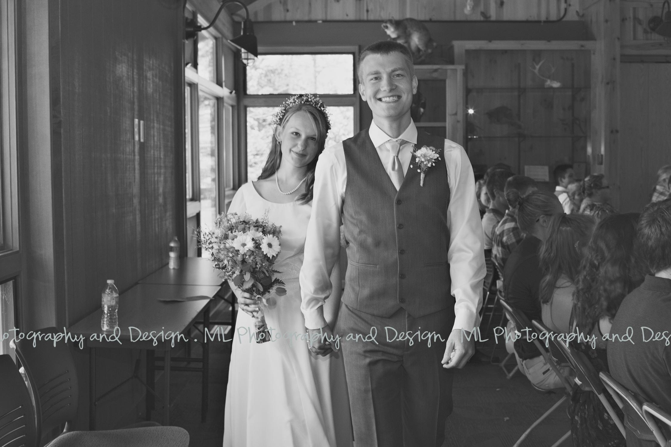 Lac-Lawrann-Conservancy-Wedding-27.jpg