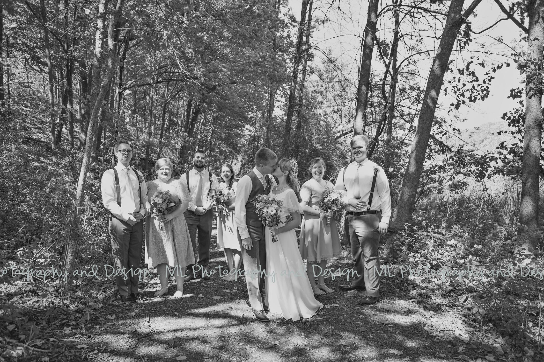 Lac-Lawrann-Conservancy-Wedding-28.jpg