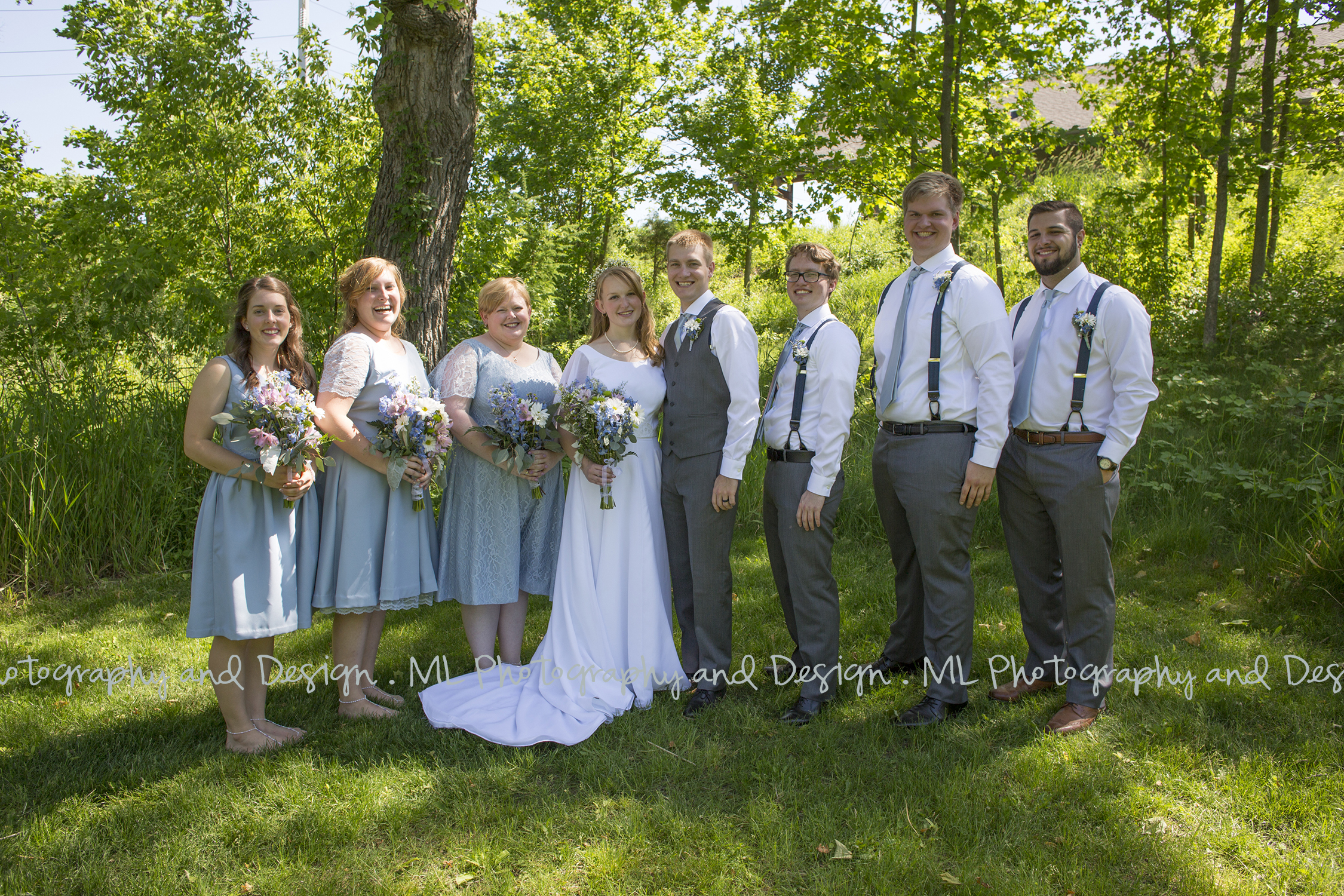 Lac-Lawrann-Conservancy-Wedding-29.jpg
