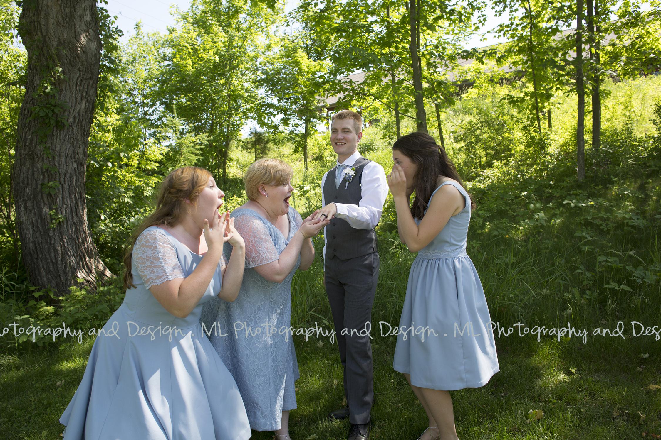 Lac-Lawrann-Conservancy-Wedding-31.jpg