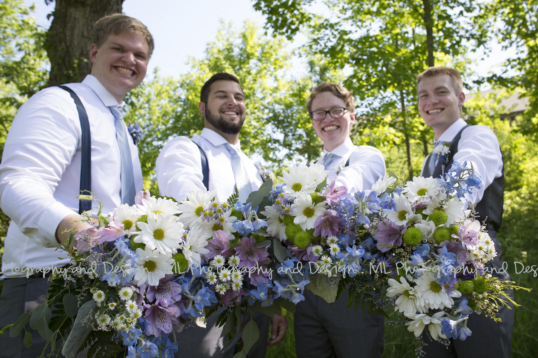 Lac-Lawrann-Conservancy-Wedding-32.jpg