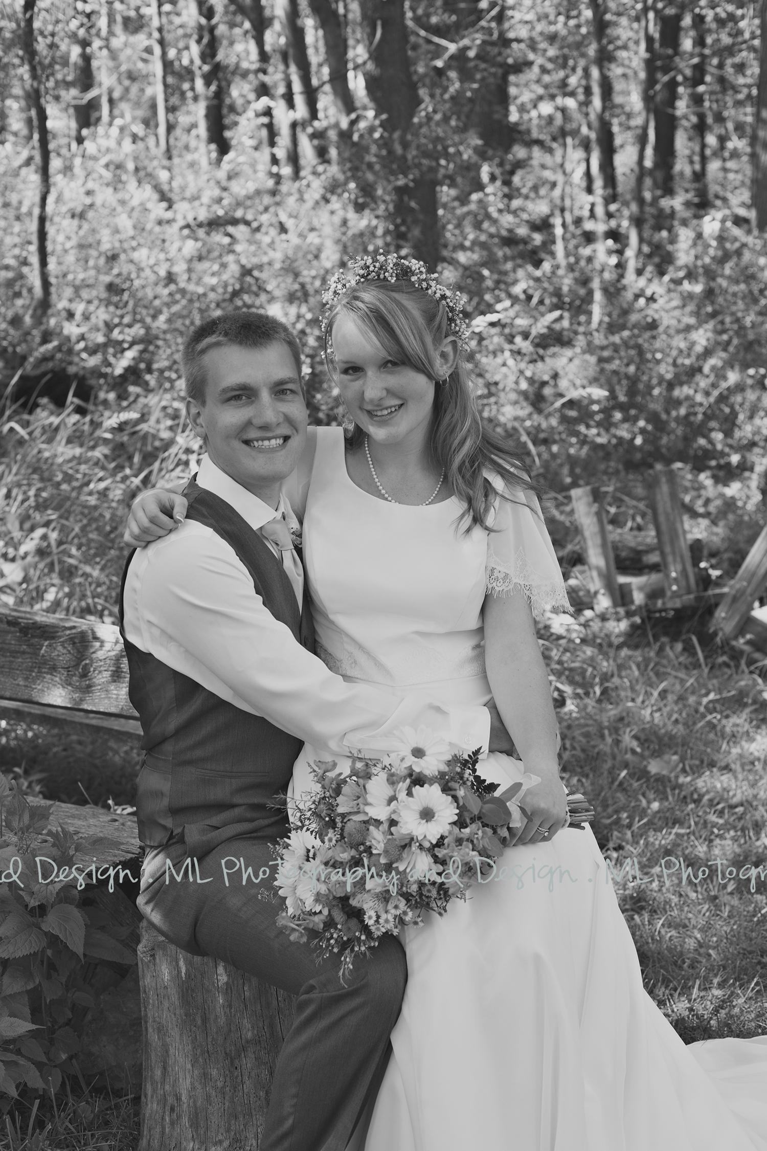 Lac-Lawrann-Conservancy-Wedding-36.jpg