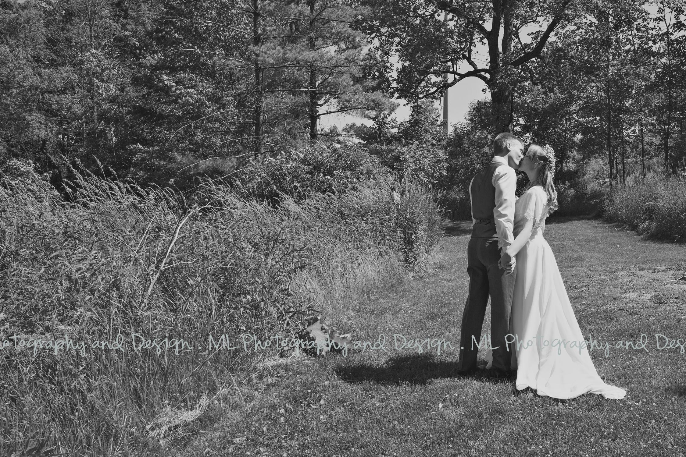 Lac-Lawrann-Conservancy-Wedding-35.jpg
