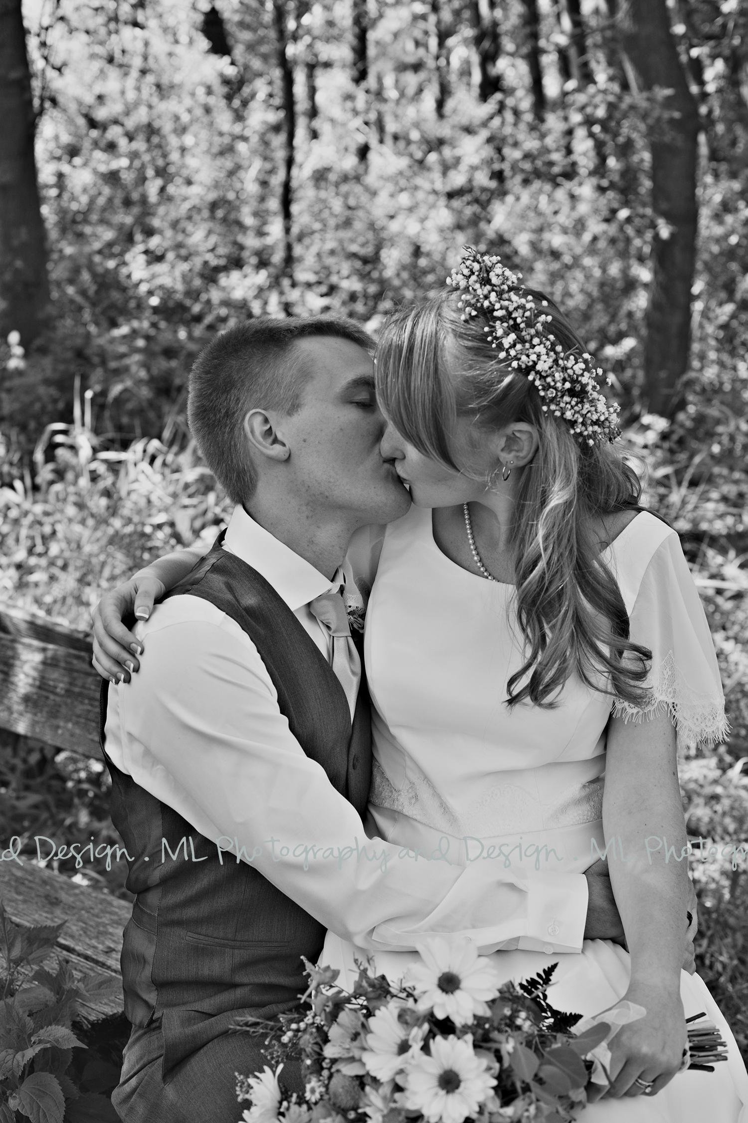 Lac-Lawrann-Conservancy-Wedding-37.jpg
