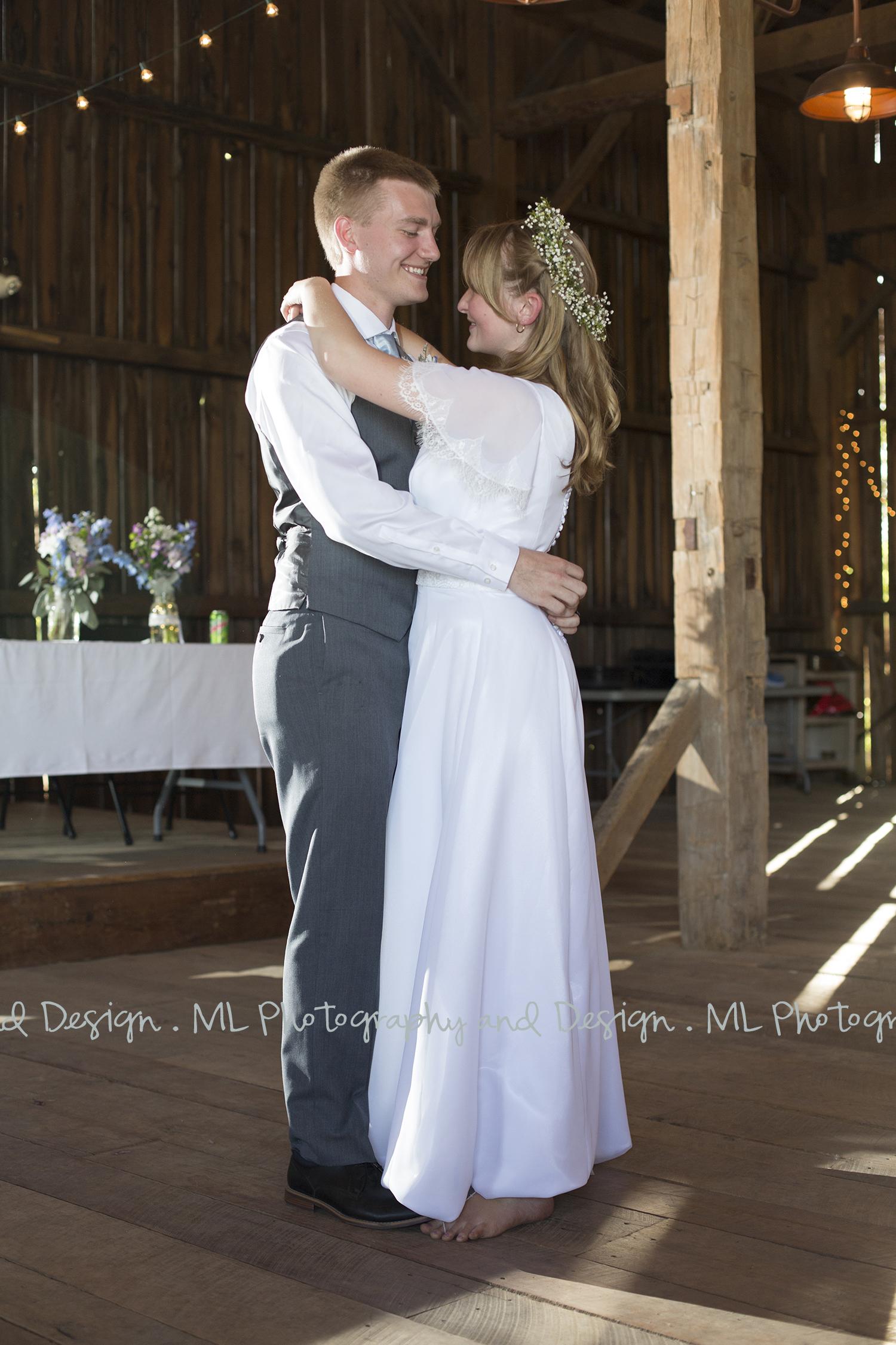Lac-Lawrann-Conservancy-Wedding-40.jpg