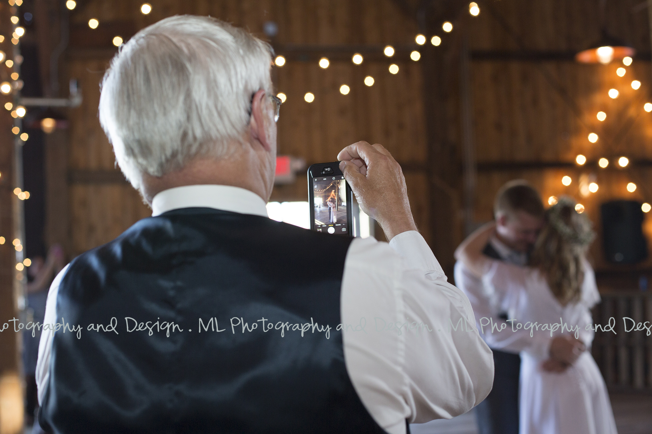 Lac-Lawrann-Conservancy-Wedding-42.jpg