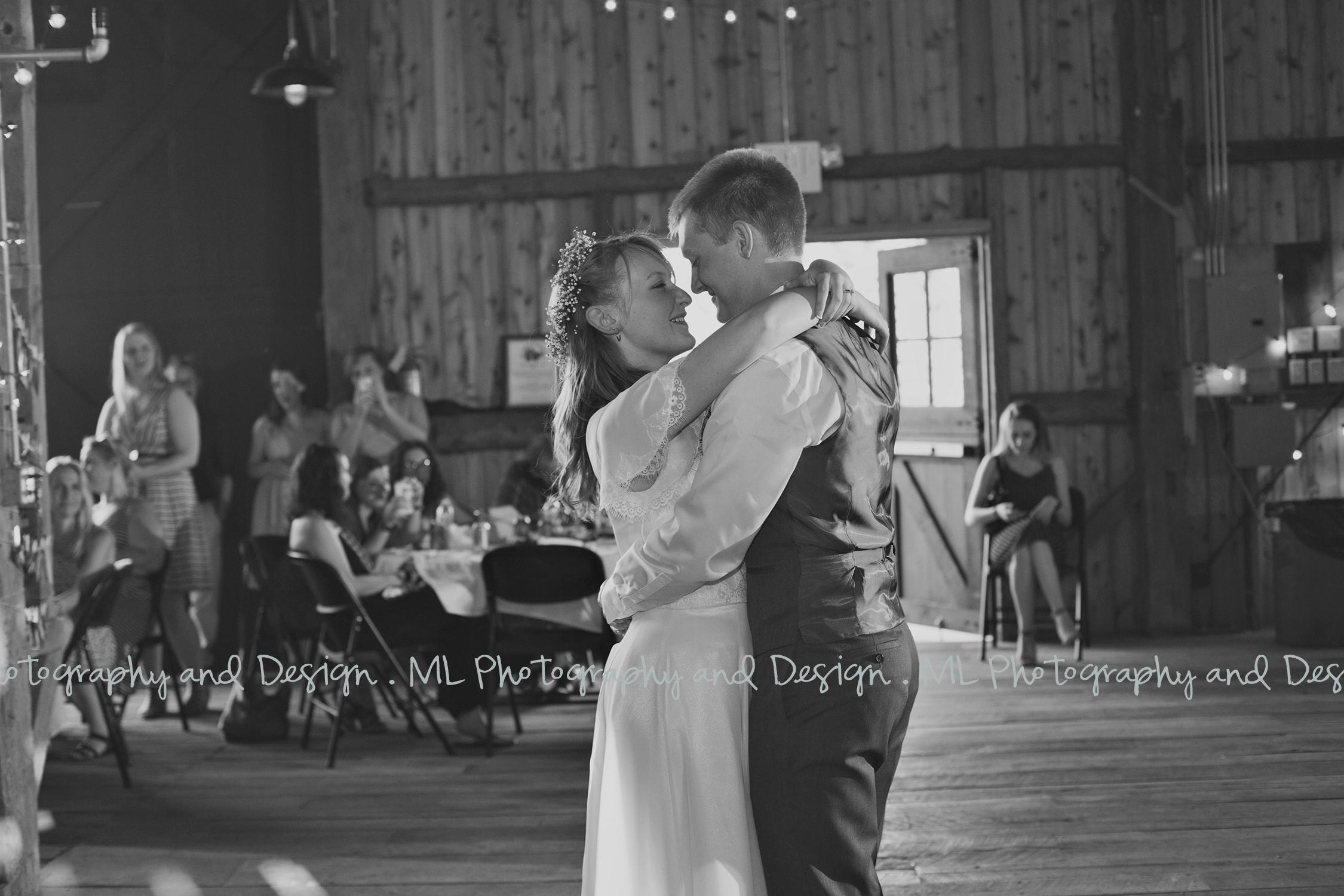 Lac-Lawrann-Conservancy-Wedding-43.jpg