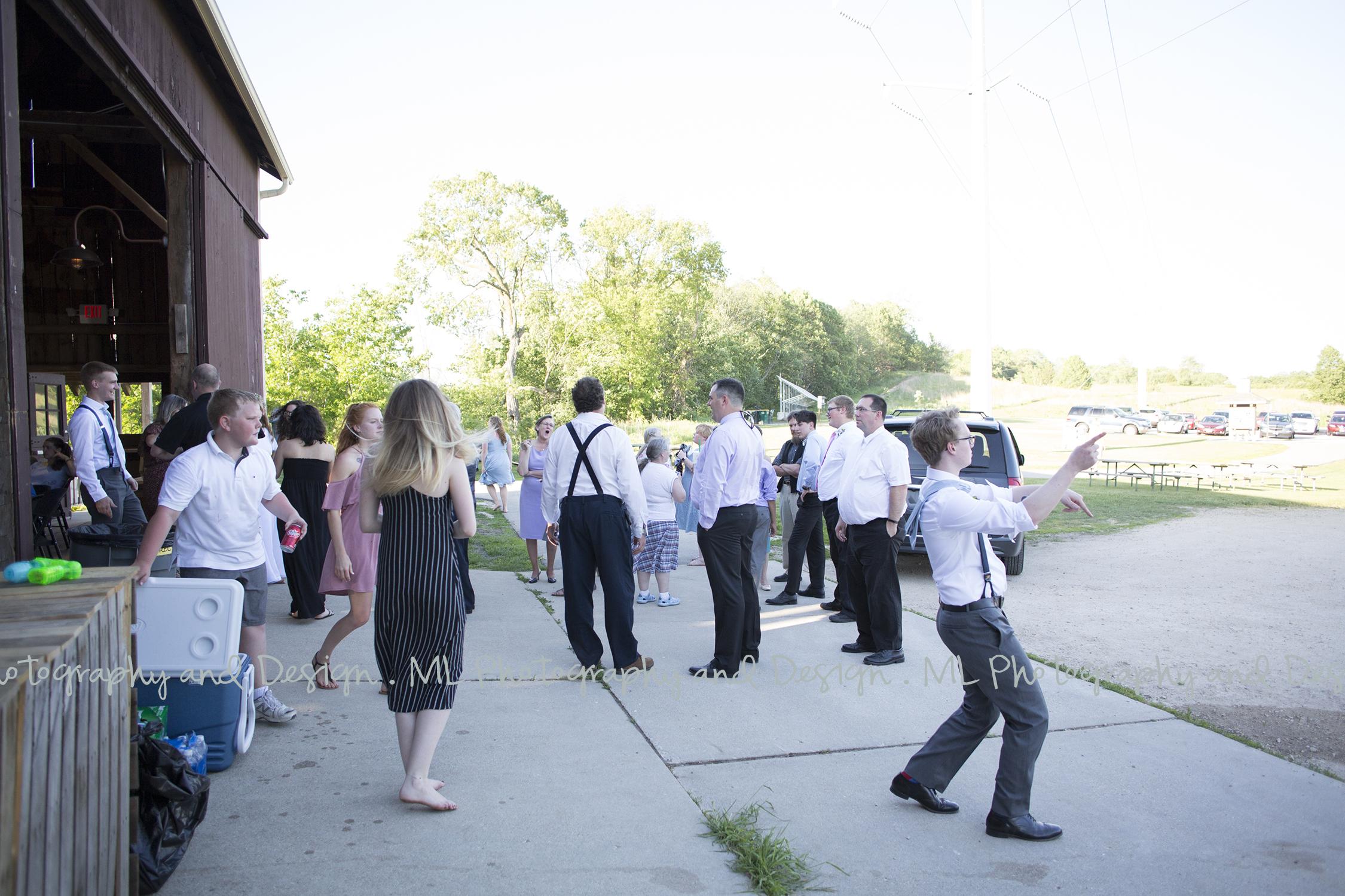 Lac-Lawrann-Conservancy-Wedding-48.jpg